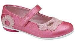 pink gola