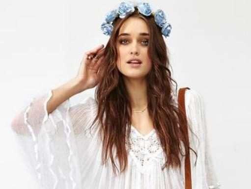 3eda4b5484b2 Qué es el estilo Bohemian Chic y qué prendas no pueden faltar en él?