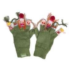 guantes limokids