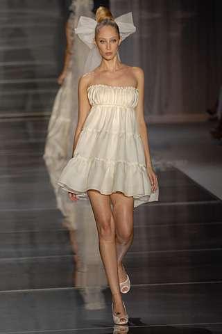 vestido novia manuel mota2