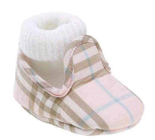 botitas abrigosas para tu bebe2