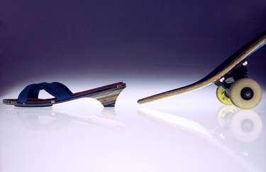 zapato monopatin2