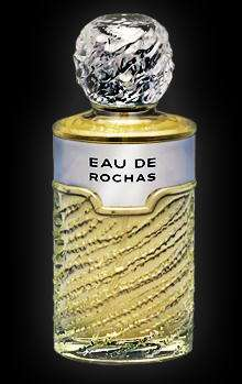 rochas juega ambiguedad perfume