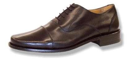 zapato de vestir jesús canovas