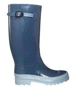 botas de lluvia marc jacobs