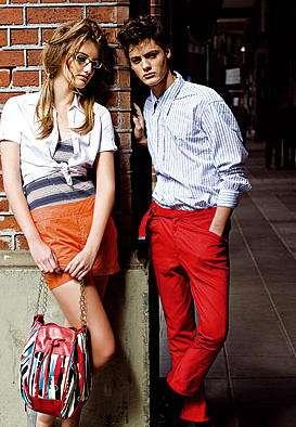 rockabillies estilo adolescente2