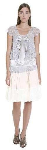 erotokritos vestido plata