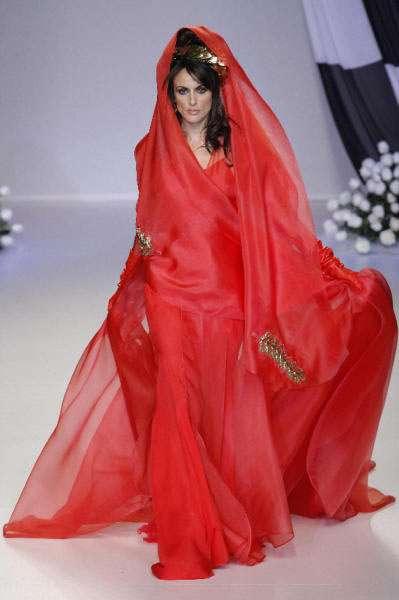 francis montesinos cibeles 2008 2009 rojo