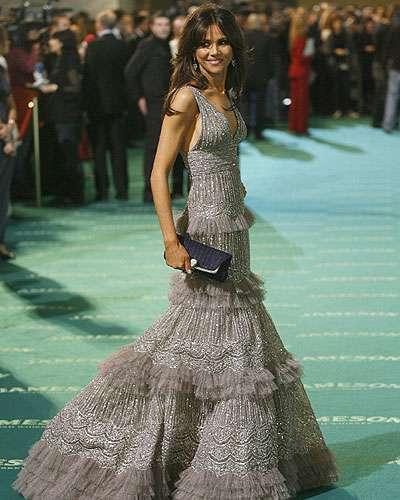 goya toledo goya 2008 el mejor vestido