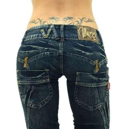 pantalon baggy pitillo detalle sannas brazil fashion