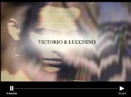 video vyl