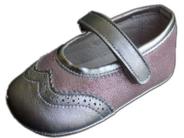 andanines calza a la infanta sofia