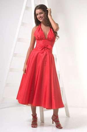 ceresa vestido de 15