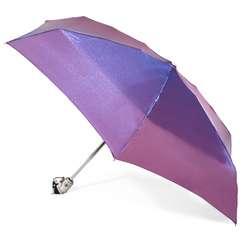 paraguas rihanna malva