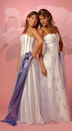 vestidos quince antonella vega