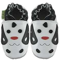 zapatillas weestep dalmata