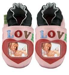 zapatillas weestep love