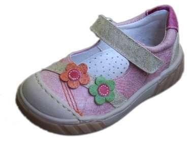 zapatos de sofia andanines