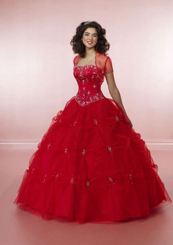 rojo mori lee