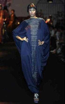 semana de la moda de bangkok