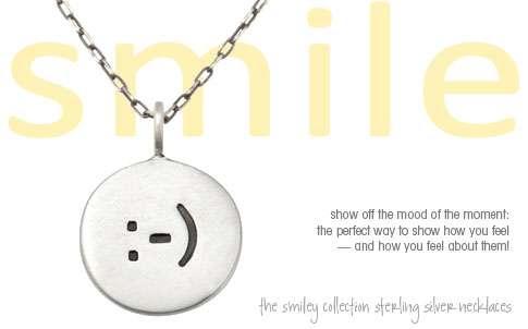 smil 1000 smil