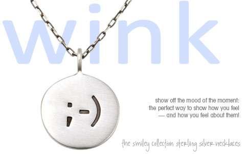 smil 3000 wink
