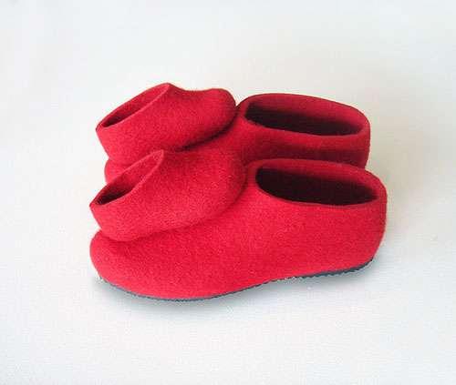 transsitossut dance shoes salakauppa