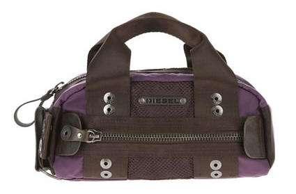 twenty violeta diesel