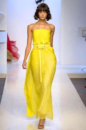 amarillo parchis