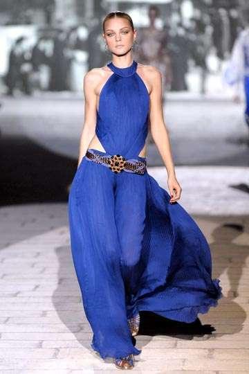 azul parchis