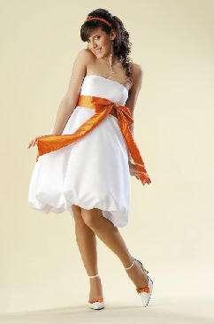 blanco naranja nora rossi n