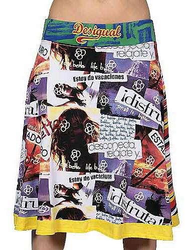 falda comic 1