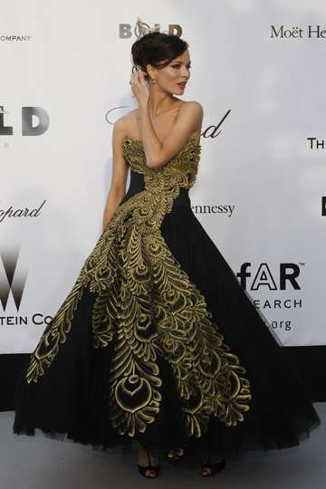 marchesa cannes