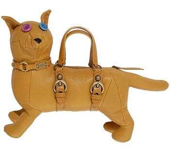 moschino bolso perro