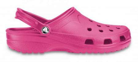 tipico crocs