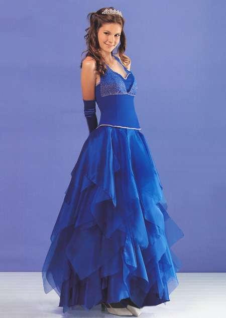 garislugo azul