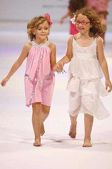 moda adlib ibiza niños jul092