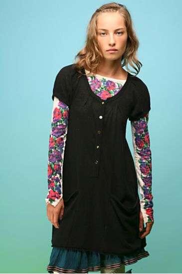 vestido superposicion original 2
