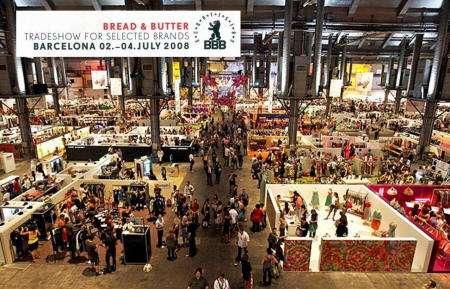 bread butter verano 2008 logo