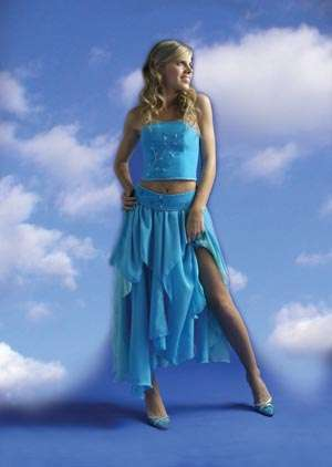 lorena veroni azul