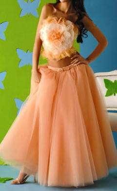 silvia calviño naranja