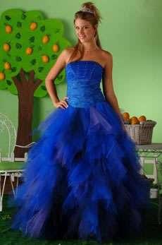 vanina andre azul