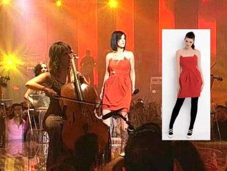 vestido de virginia gala 14