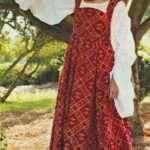 traje medieval 3