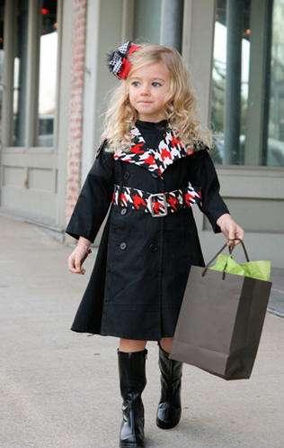 pequeñas fashion victims1