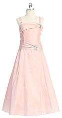 vestido rosa para 15 barato