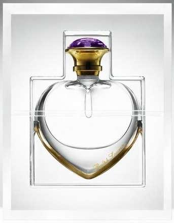 El hilo del Perfume - Página 2 Perfume_love