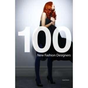 100 new