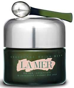 lamereyeconcentrate