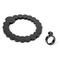 special braceletring2